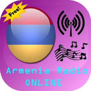 Armenia Radio