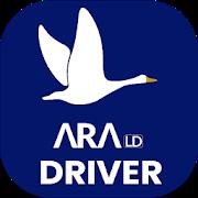 Driver Ara Laundry