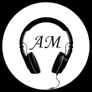 Audio Museums El Prado