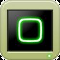Aemula (Tablet Edition) cdrom