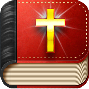 English Audio Bible