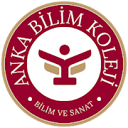 Anka Bilim Koleji