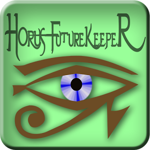 Horus Future Keeper
