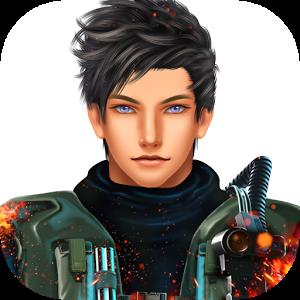Avatar Maker - Boy