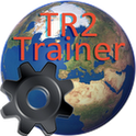 Tower Raiders 2 Trainer