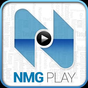 NMG Play play