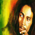 Bob Marley Phrases - German german italian phrases