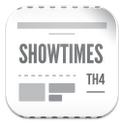 Thai Showtimes carmike cinemas showtimes
