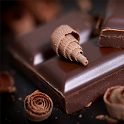 Paleo Diet Chocolate recipes