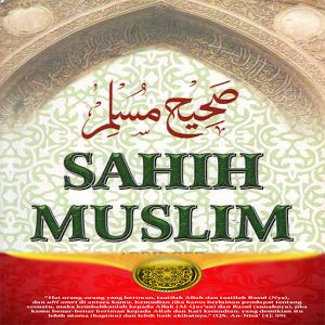 Sahih Muslim Lengkap