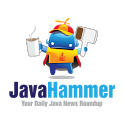 Java Hammer - Java News mobile java minesweeper