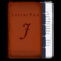 JotterPad HD