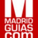 MADRIDguias