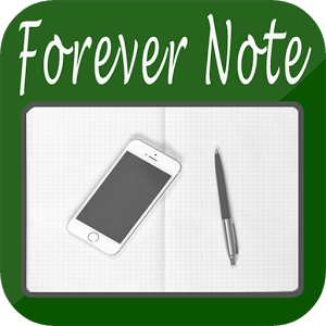 Forever Note