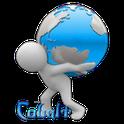 Cobalt - CM9 & AOKP Theme