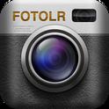 Camera+ (Camera Studio)