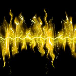 Voice Scrambler Voice Changer scream voice changer