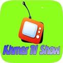 Khmer TV Show