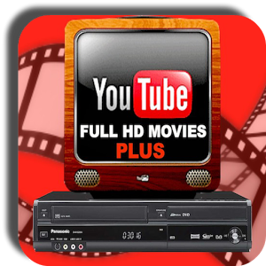 Youtube Full Movies HD Plus youtube movies hindi movies