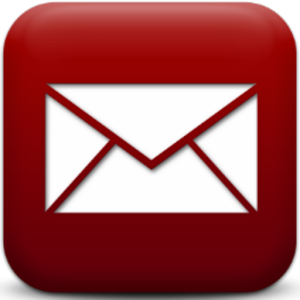 Email Tools