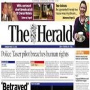 The Herald | Zimbabwe`s