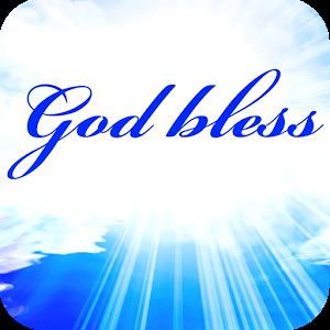 Daily Prayers & Blessings App