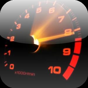 Internet Speed Up