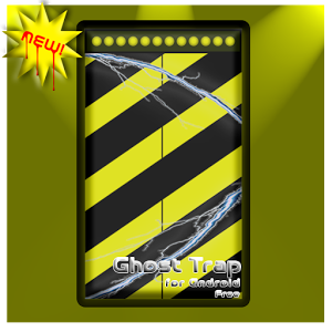 Ghost Trap Free ghost 9 free