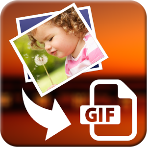 Photo to GIF Maker
