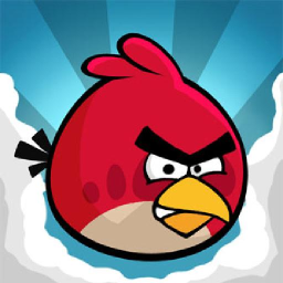 Angry Birds Walkthrough