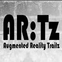 Artz trail