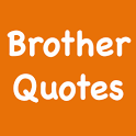 Brother Quotes (FREE!)