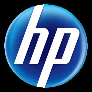 HP IT App Catalog fingerhut free catalog