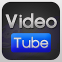 Video Tube (YouTube Player)
