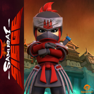 Samurai Siege Guide