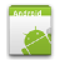 XP Screensaver Demo 3d screensaver