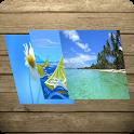 CYO Video/Slideshow Wallpaper slideshow live wallpaper
