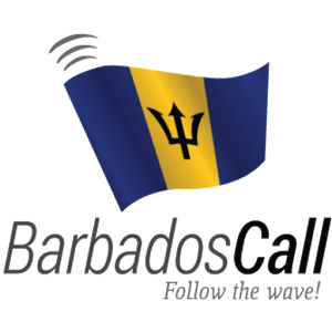 Call Barbados, Let`s call