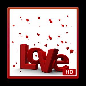 Love Wallpaper HD Free