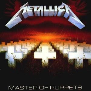 Metallica Live Wallpapers!