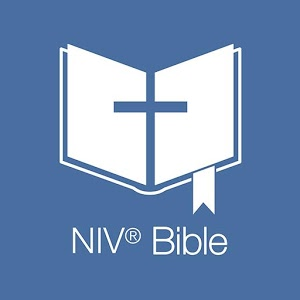 Bible Verses That Give