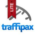 TraffipaxInfo Lite