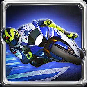 Moto Racing GP 2014