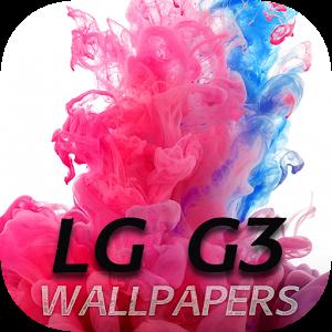 LG G3 Wallpapers kaden parodi wallpapers