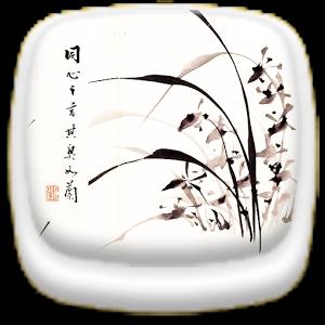 sumei orchidwallpaper