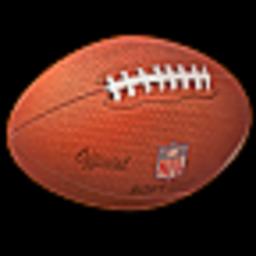 NFL Weekly Matchups