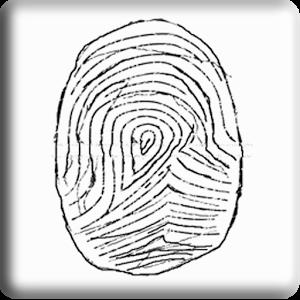 All-in-One Fingerprint Scanner