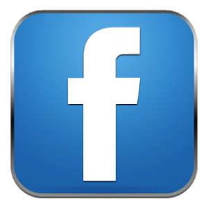 Facebook.com Pro