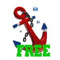 My Anchor Watch Free