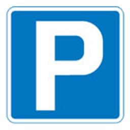Overnight Parking